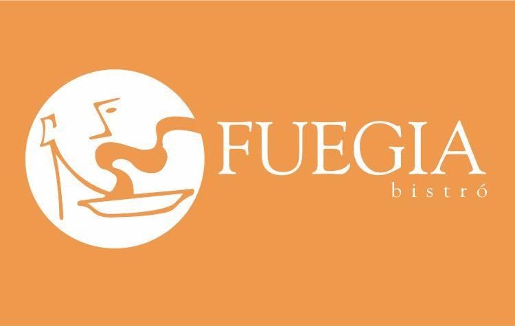 fuegia logo naranja
