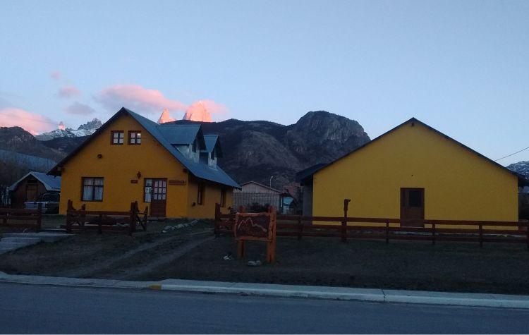 confín patagónico exterior